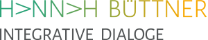 Integrative Dialoge Mobile Logo