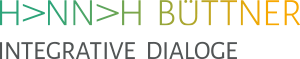Integrative Dialoge Mobile Retina Logo